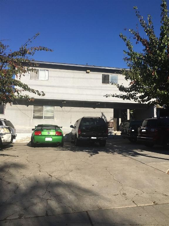 4531 54th, San Diego, CA 92115 (#180052699) :: Allison James Estates and Homes