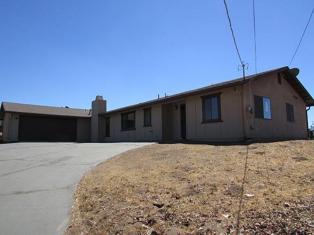 29265 Twain Way, Valley Center, CA 92082 (#180052718) :: Impact Real Estate