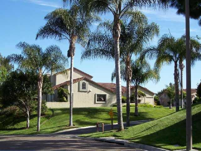 3830 Fallon Circle, San Diego, CA 92130 (#180052734) :: Neuman & Neuman Real Estate Inc.