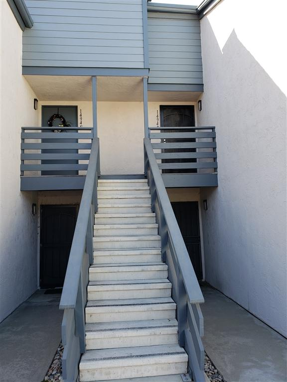 1494 Gustavo St. F, El Cajon, CA 92019 (#180052738) :: Neuman & Neuman Real Estate Inc.