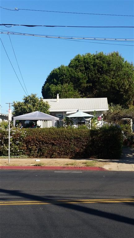 1203 E E 18Th St, National City, CA 91950 (#180053154) :: Whissel Realty