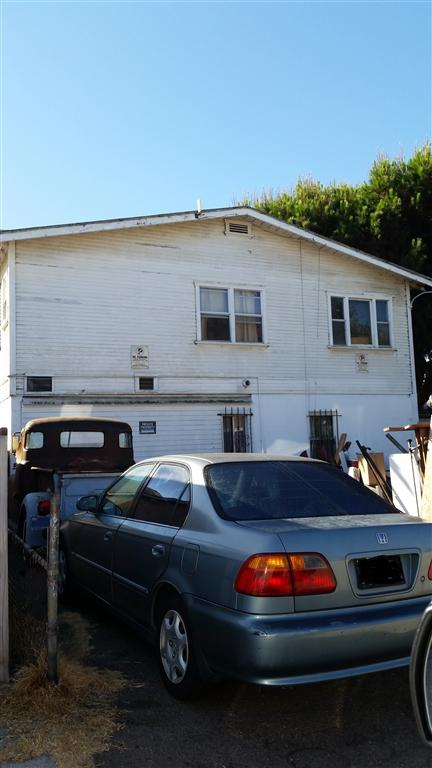 1205 E E 18Th St, National City, CA 91950 (#180053163) :: Whissel Realty