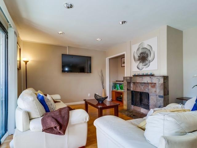 1685 Melrose Avenue C, Chula Vista, CA 91911 (#180053354) :: Keller Williams - Triolo Realty Group