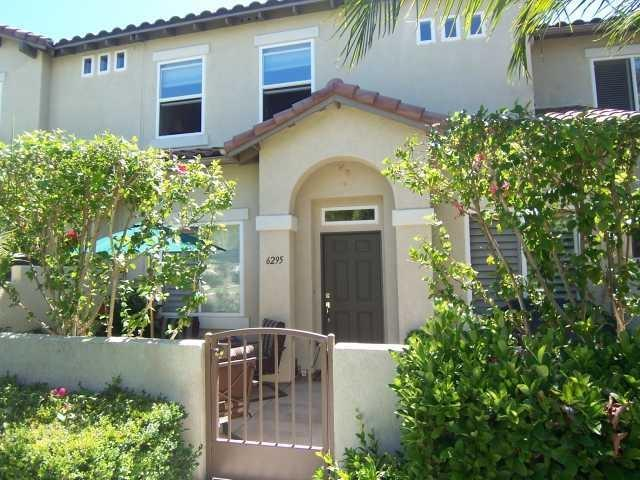 6295 Citracado Circle, Carlsbad, CA 92009 (#180053408) :: Harcourts Avanti