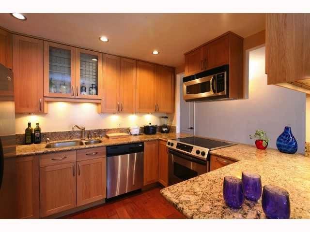 7811 Eads Ave. #407, La Jolla, CA 92037 (#180053455) :: KRC Realty Services