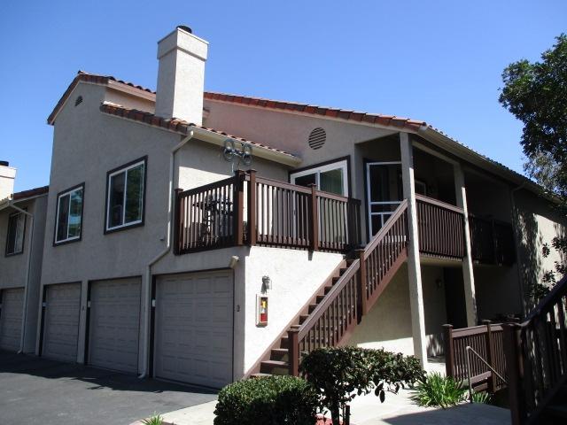 3463 Caminito Sierra #303, Carlsbad, CA 92009 (#180053459) :: PacifiCal Realty Group