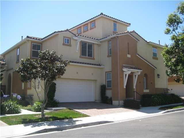 4109 Peninsula, Carlsbad, CA 92010 (#180053499) :: The Yarbrough Group