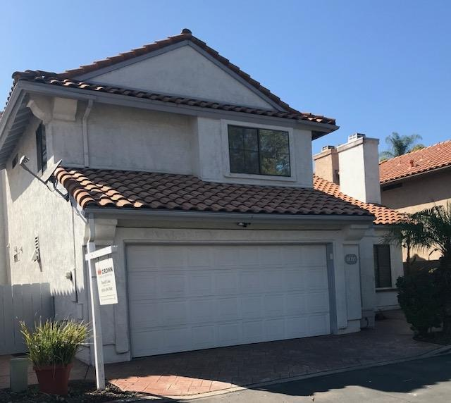 1068 Fairhill Terrace, Spring Valley, CA 91977 (#180053532) :: The Yarbrough Group