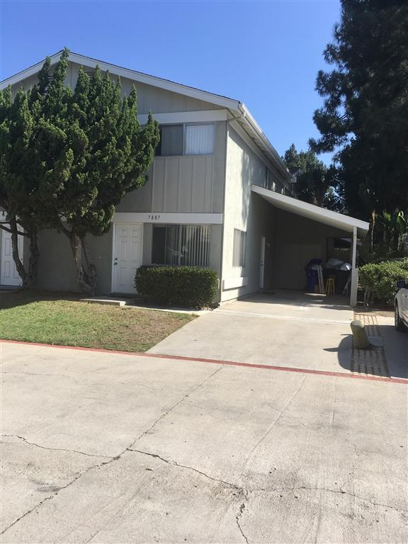 7887 Camino Glorita, San Diego, CA 92122 (#180053646) :: Keller Williams - Triolo Realty Group