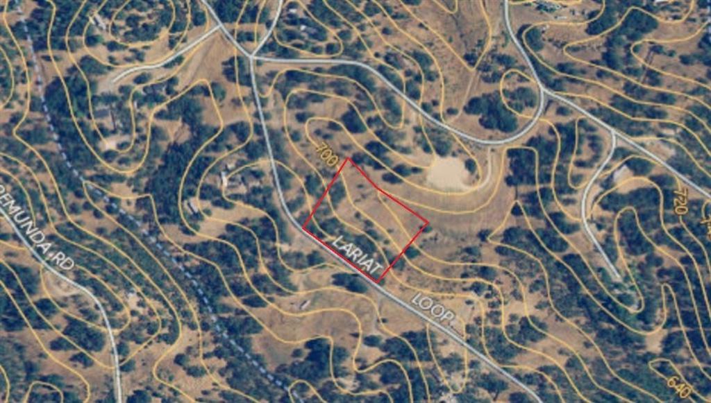 16633 Lariat Loop - Photo 1