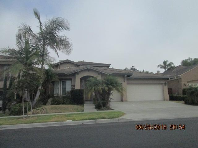 2845 N N Compass Cir, Chula Vista, CA 91914 (#180055084) :: The Yarbrough Group
