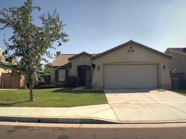 1281 Blazing Star Dr, Perris, CA 92571 (#180055775) :: Keller Williams - Triolo Realty Group