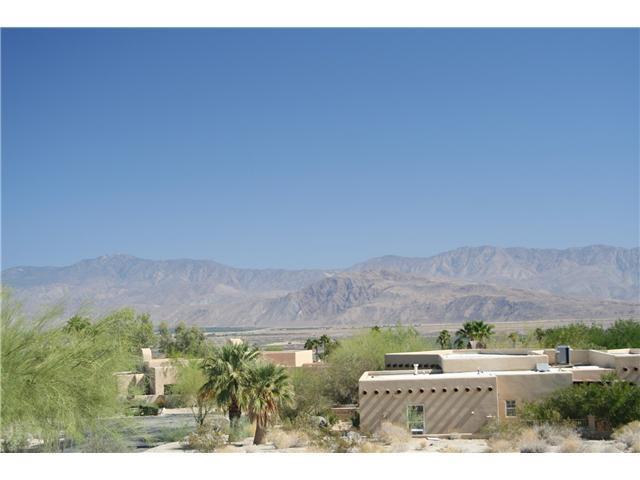 Mesquite Ln #74, Borrego Springs, CA 92004 (#180055992) :: Pugh | Tomasi & Associates