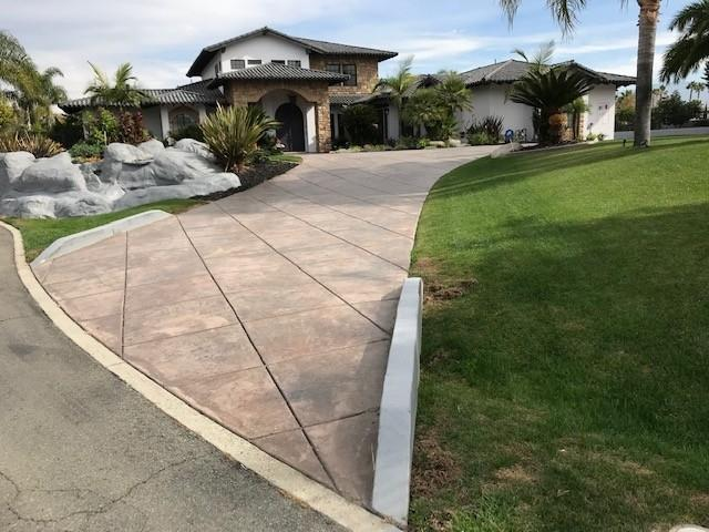 2894 Gate Six Pl, Chula Vista, CA 91914 (#180056116) :: Welcome to San Diego Real Estate