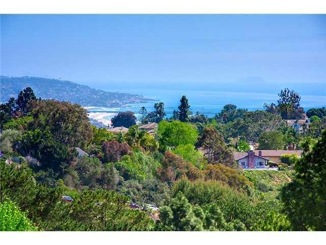 7090 Caminito La Benera, La Jolla, CA 92037 (#180056306) :: Ascent Real Estate, Inc.