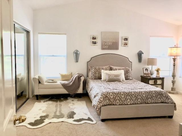 1948 Marquis Ct, Chula Vista, CA 91913 (#180056309) :: The Yarbrough Group