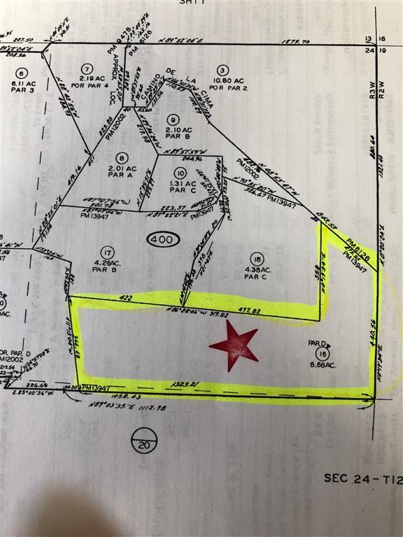 0 Camino De La Cima #16, San Marcos, CA 92078 (#180056410) :: Douglas Elliman - Ruth Pugh Group
