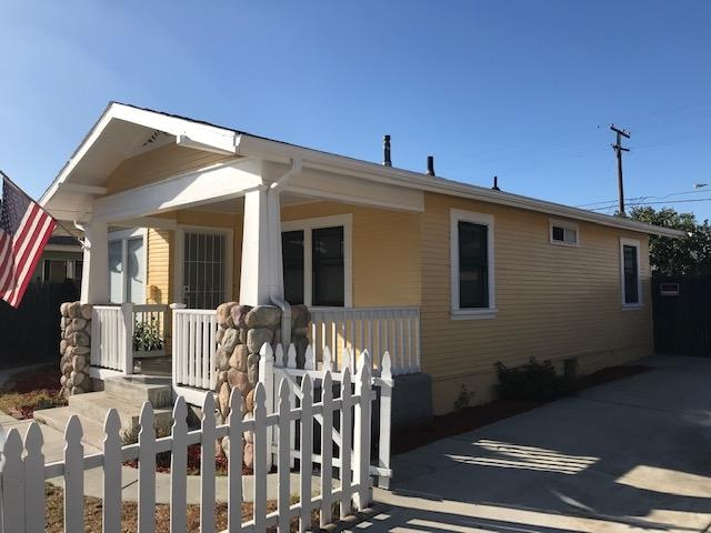 6858 Amherst St, San Diego, CA 92115 (#180056462) :: The Houston Team | Compass