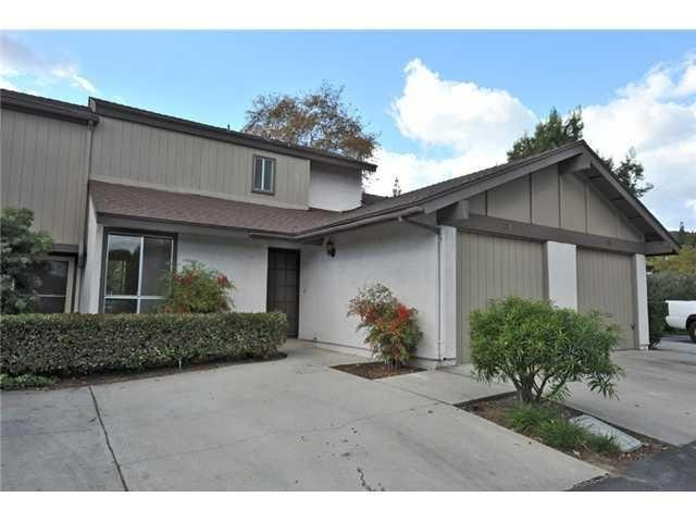 307 Ranchwood Glen, Escondido, CA 92026 (#180056463) :: Keller Williams - Triolo Realty Group