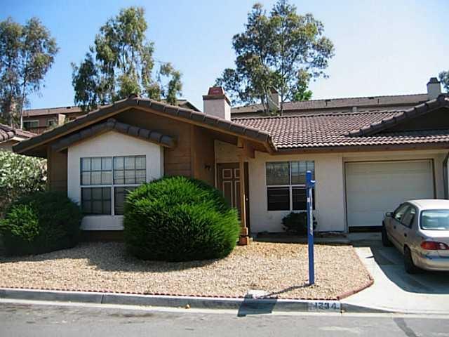 1234 Sundown, Escondido, CA 92026 (#180056513) :: Neuman & Neuman Real Estate Inc.