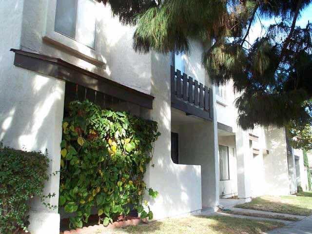 1565 Mendocino Dr #184, Chula Vista, CA 91911 (#180056810) :: Keller Williams - Triolo Realty Group