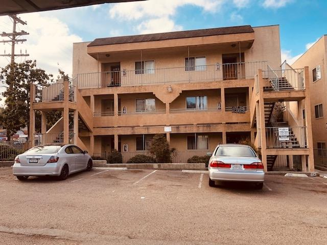 540 65th Street #205, San Diego, CA 92114 (#180057153) :: Jacobo Realty Group