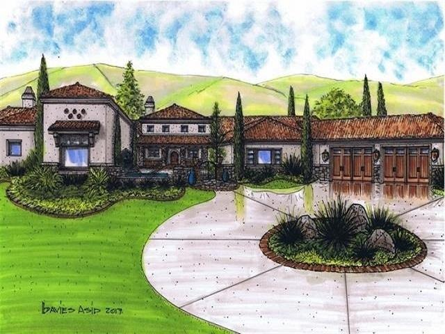 61 Via Montevina, Fallbrook, CA 92028 (#180057393) :: Keller Williams - Triolo Realty Group