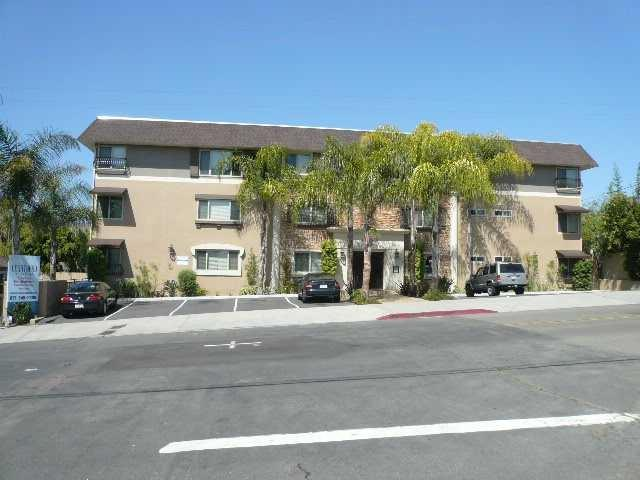 4560 60th #15, San Diego, CA 92115 (#180057396) :: KRC Realty Services