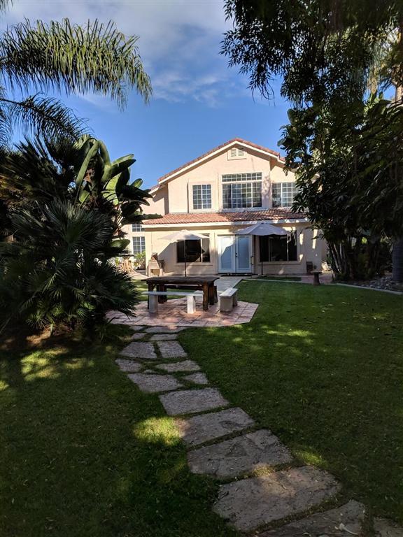 4609 Doral Court, Oceanside, CA 92057 (#180057407) :: Keller Williams - Triolo Realty Group