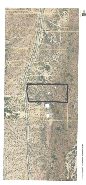 00 Great Southern Overland Trail 210/1, Julian, CA 92036 (#180057420) :: The Yarbrough Group