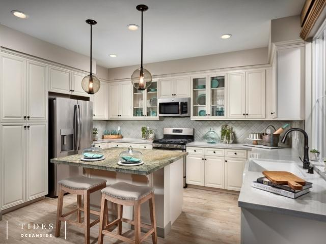 Oceanside, CA 92054 :: The Yarbrough Group
