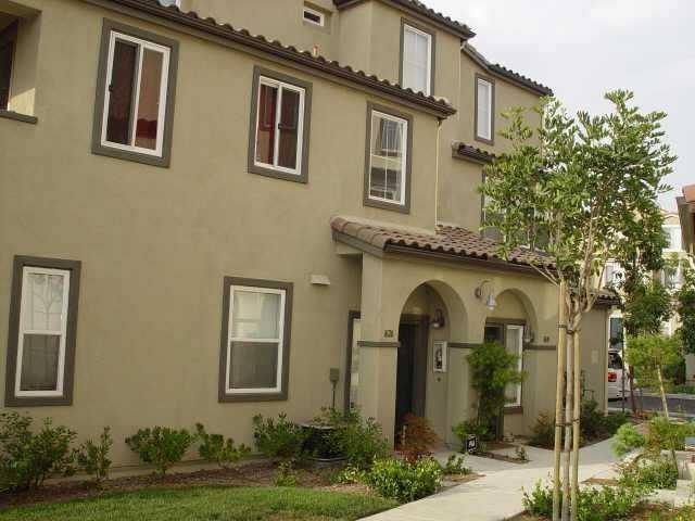 1630 Paseo Aurora, San Diego, CA 92154 (#180057618) :: Coldwell Banker Residential Brokerage