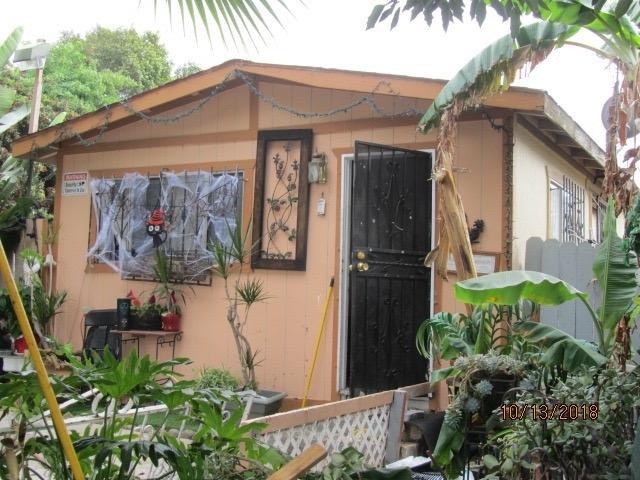 3775 Teak, San Diego, CA 92113 (#180057679) :: Heller The Home Seller