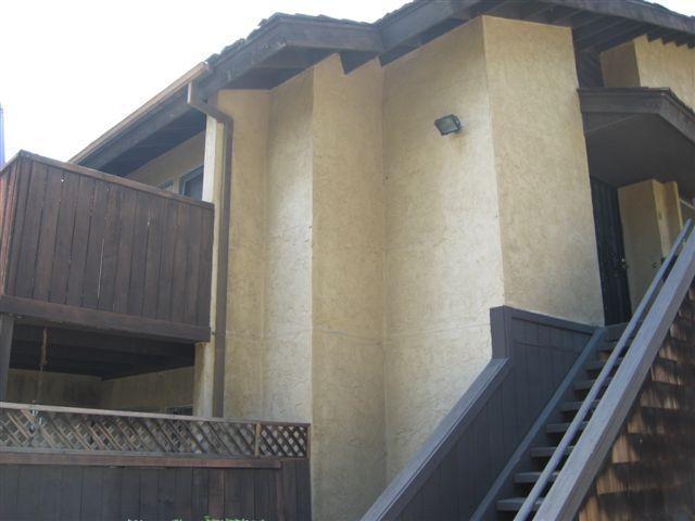 605 R Ave #10, National City, CA 91950 (#180057894) :: The Yarbrough Group