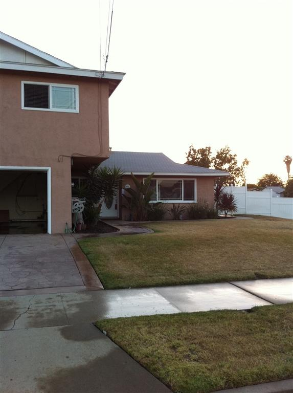 804 Salina St, El Cajon, CA 92020 (#180057913) :: KRC Realty Services