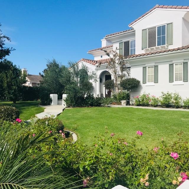 3562 Camino Arena, Carlsbad, CA 92009 (#180058134) :: Ascent Real Estate, Inc.