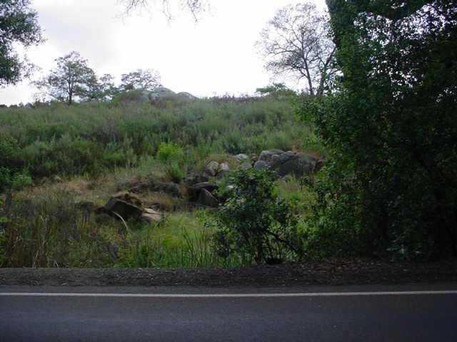 Jesmond Dene Road #43, Escondido, CA 92026 (#180058244) :: Neuman & Neuman Real Estate Inc.