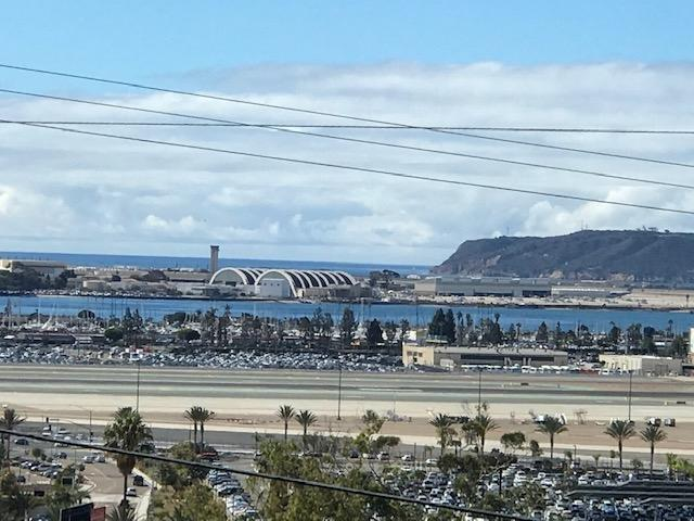 1644 Linwood St, San Diego, CA 92103 (#180058597) :: Coldwell Banker Residential Brokerage