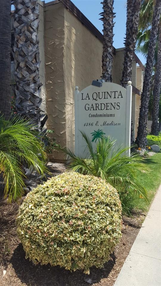 1386 E Madison Ave. #29, El Cajon, CA 92021 (#180058704) :: KRC Realty Services