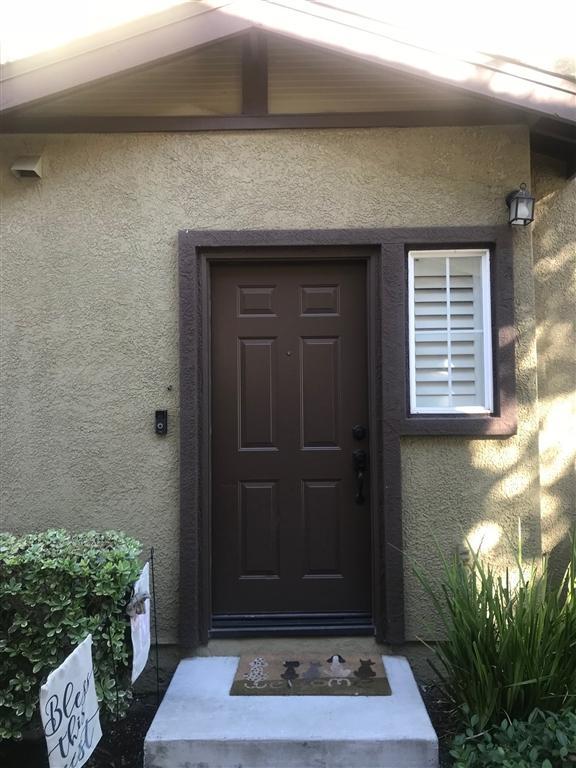 1227 Cabezas Cove #1, Chula Vista, CA 91915 (#180058833) :: Heller The Home Seller