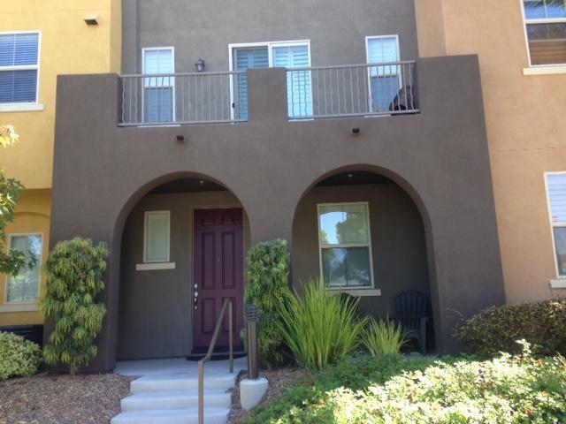 1814 Magenta Ct #4, Chula Vista, CA 91913 (#180058850) :: Heller The Home Seller