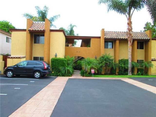 472 Graves Ave #1, El Cajon, CA 92020 (#180058923) :: Jacobo Realty Group