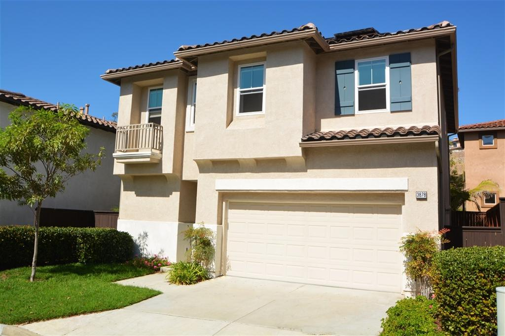 3878 Ruette San Raphael - Photo 1