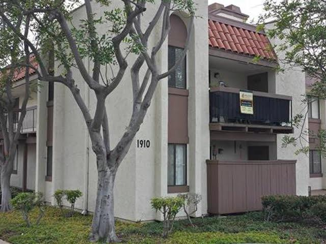 1910 E 24th Street #20, National City, CA 91950 (#180059399) :: KRC Realty Services