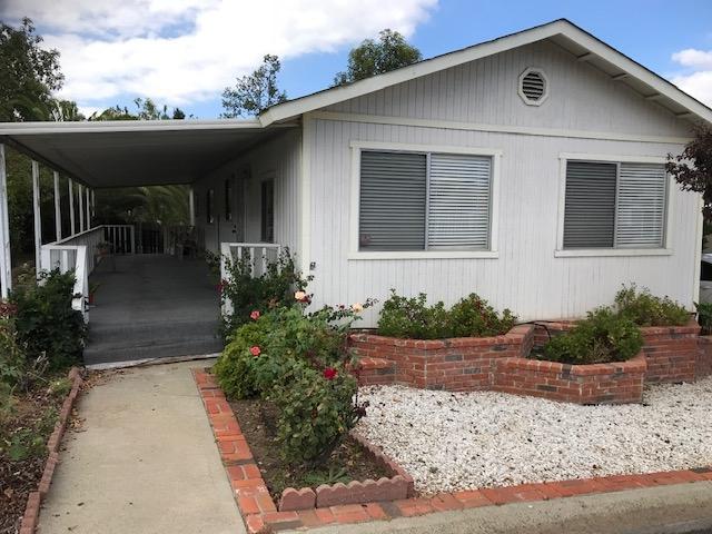 1145 E Barham #61, San Marcos, CA 92078 (#180059590) :: Ascent Real Estate, Inc.