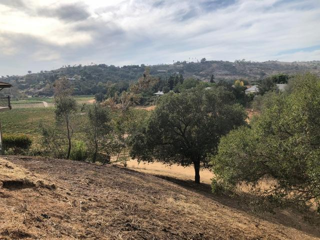 2811 & 2823 Lakemont Dr. #1, Fallbrook, CA 92028 (#180059872) :: KRC Realty Services