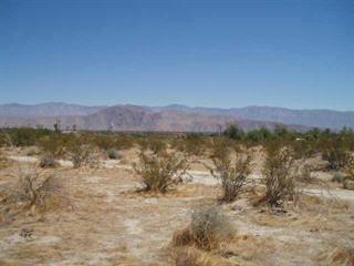 Cloudy Moon Dr #39, Borrego Springs, CA 92004 (#180060542) :: Heller The Home Seller