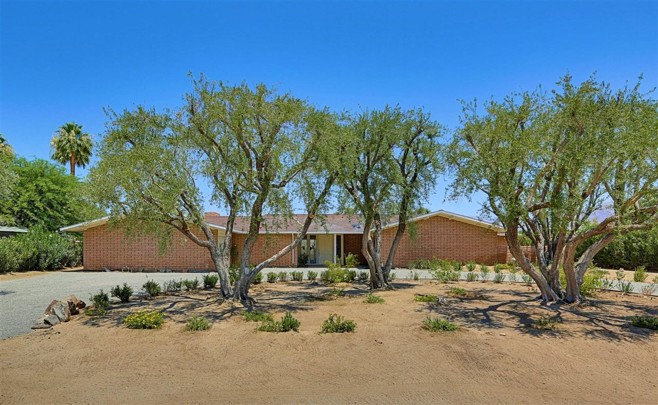 556 Pointing Rock Dr - Photo 1