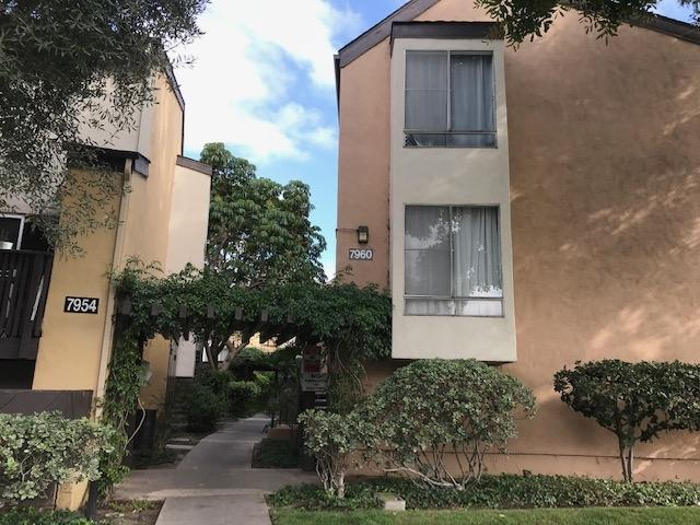 7960 Mission Center Ct. B, San Diego, CA 92108 (#180061152) :: Heller The Home Seller