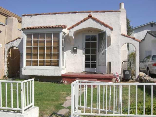 1314 Pacific Beach Drive, San Diego, CA 92109 (#180061866) :: Pugh   Tomasi & Associates